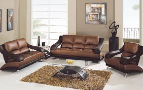 sofa tan brown leather sofa icharibachode tan leather couch for