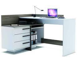 Modern Corner Desks Various Modern Corner Desk Home Decoractive Modern