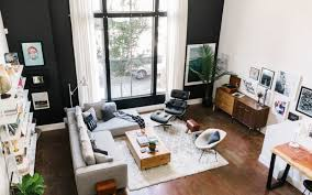scandanavian designs stockholm syndrome how to master scandinavian design homepolish