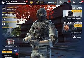 modern combat 5 apk update modern combat 5 blackout v1 2 0 apk gapmod appmod
