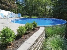 best 25 swimming pool stores ideas on pinterest swimming pool