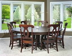 steve silver 72 round dining table inspiring 72 inch round dining table room tables 16165 salevbags