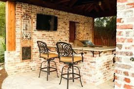 orleans patio furniture u2013 bangkokbest net