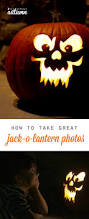 how to take great photos of jack o lanterns this halloween it u0027s