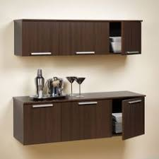 how to attach cabinets to wall wall mounting cabinets pantry wall kitchen remodel pinterest