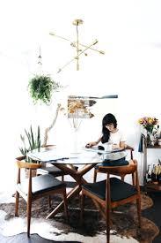 comfortable home decor 41 comfortable home dining room design 3d splendid best 25 round