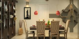 3bhk home interiors in kochi