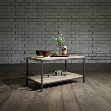 coffee table literarywondrous oak coffee table image design