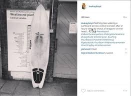 repairing a surfboard from scratch can you bring a