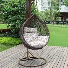 Vine Chair Cane Chair Hanging Basket Indoor Swing Recliner Outdoor Balcony