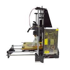 Excepcional 3D printer DIY kit reprap mendel prusa i3 - $309.00 : Rp3d.com &RX43