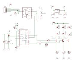 how are led christmas lights wired electrical wiring rgb led christmas lights wiring diagram for xmas
