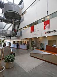 Interior Design Jobs Phoenix by Parent Of Dial To Move Jobs Legacy From Arizona