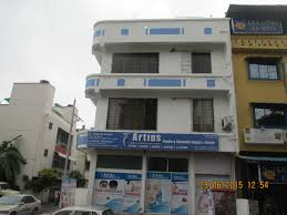 Used Sofa For Sale In Navi Mumbai Hair Weaving In Navi Mumbai View Cost Book Appointment Consult