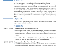 resume beautiful easy resume creator resume format that you can