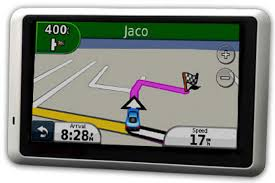 Garmin Maps Usa Free Download by Thailand Gps Map For Garmin Gpstravelmapscom Amazoncom Garmin