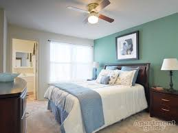What Your Bedroom Wall Color Says About You ApartmentGuidecom - Bedroom wall color