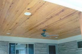 decks u0026 patios u2014 all systems home remodeling