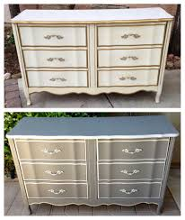 www facebook com vintage shabby refinished painted before