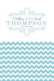 wedding backdrop outlet custom wedding backdrop step and repeat teal chevron any text