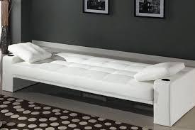 canap clic clac confortable canape clic clac confortable canapac clic clac grand confort canape