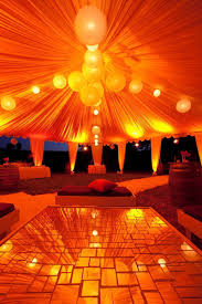 richmond wedding decor u0026 lighting reviews for 27 decor u0026 lighting