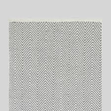 zig zag rug flat weave rugs u0026 mats future and found