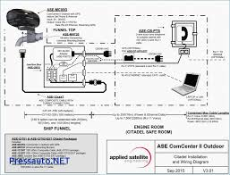 aurtralia extension cord plug wiring diagram u2013 pressauto net