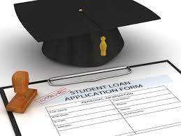 corinthian college students eligible for loan cancellation ktnv