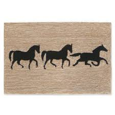 Outdoor Rugs For Horses Buy Rugs For Doorway From Bed Bath Beyond