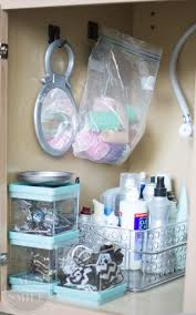 easy bathroom storage organization ideas paint yourself smile cheap and easy great bathroom ideas solutions for real people