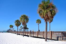 florida vacation rental deals in winter tripping com