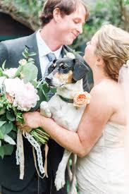 weddings by scott and dana sacramento wedding photographykenwood