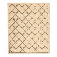 home decorators area rugs home decorators collection winslow birch 5 ft x 7 ft area rug