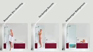 duschbadewanne preis gispatcher com