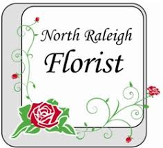 flower delivery raleigh nc raleigh florist raleigh nc flowers delivery local flower shop
