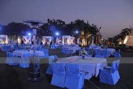 k k decor wedding decorator in jaipur weddingz