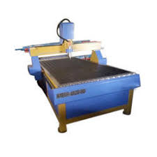 Used Woodworking Machines In India by Cnc Wood Carving Machine Computer Numerical Control Wood Carving