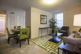 apartment creative apartments near ballston metro arlington va