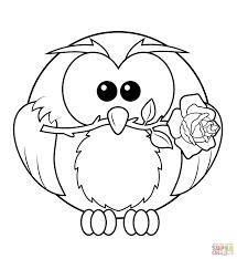 doc mcstuffin coloring pages dottie mcstuffins coloring page free