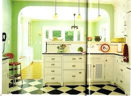 Vintage Kitchen Decorating Ideas Vintage Kitchen Decor Ideas Azik Me