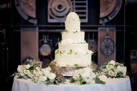 wedding cake lewis best cakes of 2015