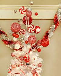 diy christmas tree topper lizardmedia co