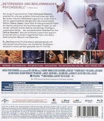 ex machina dvd oder blu ray leihen videobuster de