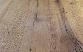 Vintage Oak Laminate Flooring 180mm Vintage Oak Sorrento Brushed Knots Deep Brushed U0026 Sanded