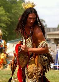 traditional cherokee hair styles 103 best cherokee medicine woman images on pinterest native
