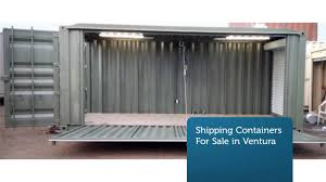 mobil container solutions shipping containers for sale in