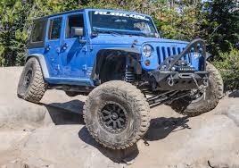 lost jeeps u2022 view topic 100 jeep jamboree logo jeepers jamboree u0026 jeep jamboree