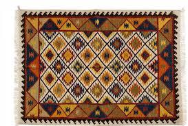 vendita tappeti on line tappeto kilim vendita su zarineh tappeti