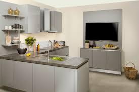 implantation cuisine en l implantation cuisine cuisine moderne en bois cbel cuisines